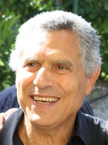 dott. Carmelo Saccà