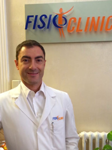 dott. Emiliano Grossi