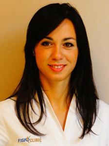 dott.ssa Silvia Iezzi
