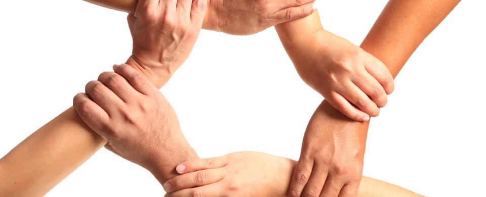 Teamwork Fisioterapia