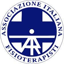 Associazione Italiana Di Fisioterapia