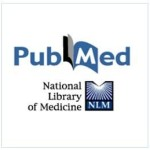 links PubMed La più Vasta Banca dati di Studi Scientifici