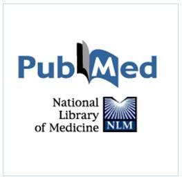 PubMed La più Vasta Banca dati di Studi Scientifici