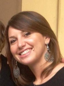 dott.ssa Sara Zanoni