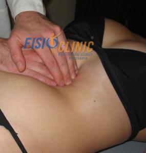 manovra diaframma Trattamento Fisioterapia Reflusso Gastro Esofageo Ernia Iatale diaframma Centro Fisioterapia Cura Roma Rieducazione Posturale Globale Souchard Rpg