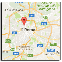 fisioterapia - roma