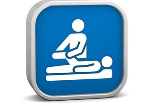 fisioterapia-roma