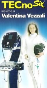 Fisioterapia sportiva TecarTerapia Roma