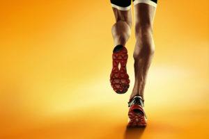 Fisioterapia Sport runner Riabilitazione Sportiva