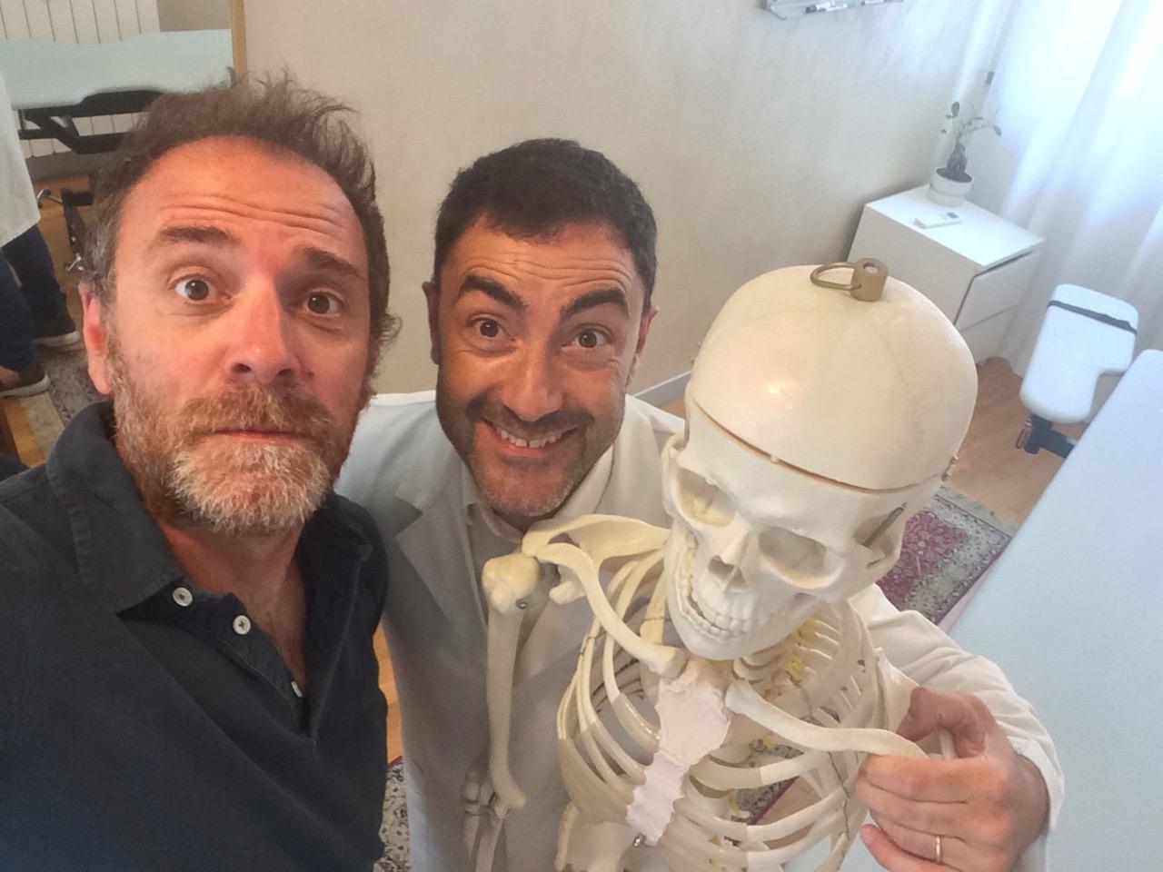 valerio Mastandrea Emiliano grossi