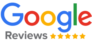 Google Fisioterapia Roma