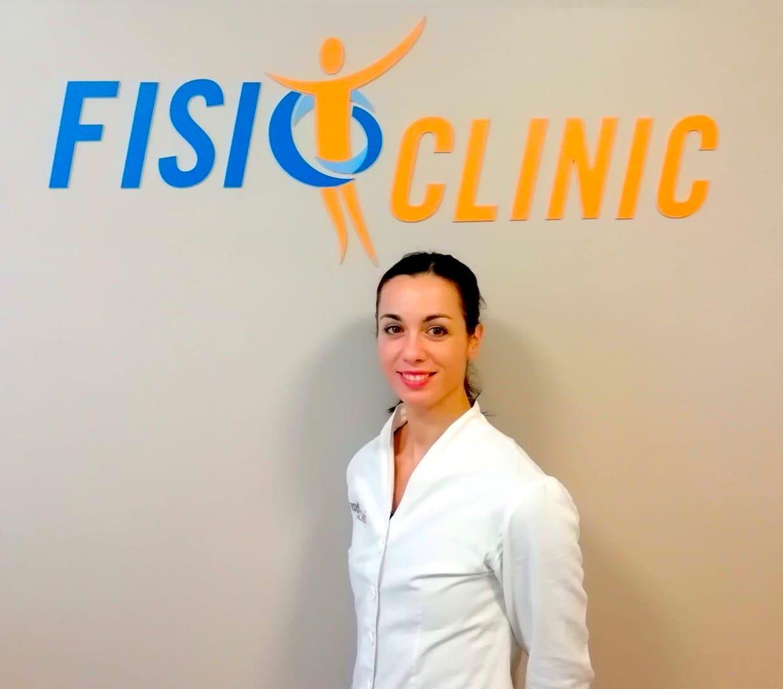 FisioClinic ® Bergamo